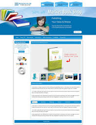 book shop ebay sellers template design for 29 99 only ebay