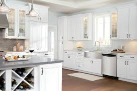 painting oak kitchen cabinets white before and after how to paint kitchen cabinets white bloomingcactus me