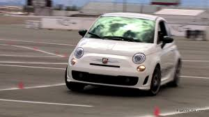 fiat 500 abarth earns new honors fiat 500 usa