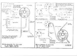 ammeter gauge wiring diagram dolgular com