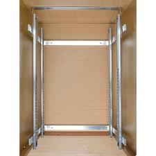 Blind Corner Kitchen Cabinet Organizers Decor Corner Kitchen Cabinet Solutions And Rev A Shelf Blind Corner