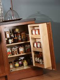 Kitchen Storage Pantry Cabinets Kitchen Storage Pantry Cabinet Kitchen Designs