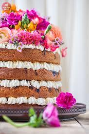 hochzeitstorten rezepte mit bild hochzeitstorte torte hochzeit tortenverzierung rezept blumen