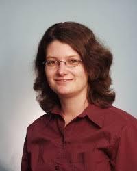 Doctorate Programme Cognitive Science Osnabrück - Bettina Schrader - Bettina.Schrader