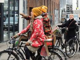 the cyclechic blog cyclechic cycle chic colorful cycle chic mamas