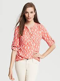 gap brand name clothing for women men teens and kids canada