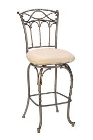 bar stools splendid bar stools san diego mechanics chair with