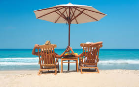 Patio Furniture Palm Beach County by Hbcpalmbeaches Palm Beach County Sports Commission