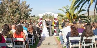 wedding venues in riverside ca heritage house museum and gardens riverside californiacalifornia