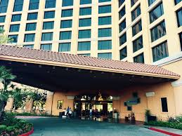 wyndham anaheim garden grove with get away today disneyland daily