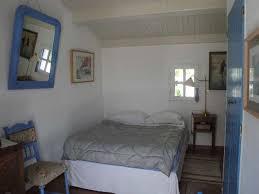 noirmoutier chambre d hote le buzet bleu chambres d hôtes à noirmoutier