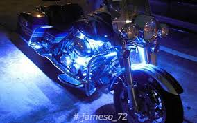 opt7 led hid lighting for cars trucks motorcycles