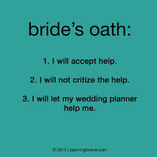 wedding planning help 42 best wedding planning quotes images on wedding