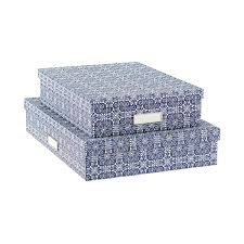 Decorative Paper Storage Boxes With Lids File Boxes File Storage Boxes U0026 Decorative File Boxes The