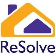 Home Organizing Services Resolve Home Organizing Services Professional Home Organizer