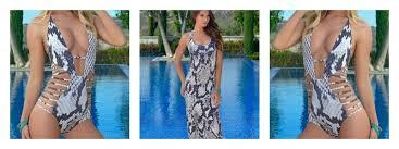 designer monokini designer monokinis designer swimwear luxury