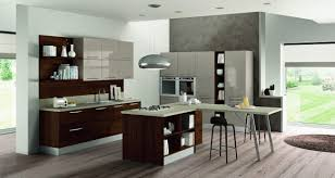kitchen cabinets cabinets cabinetry countertops kitchen