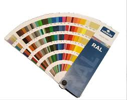 ral complete colour chart ral 15 00 jawel paints car paint