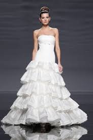 where to sell a wedding dress where to sell the wedding dress weddalia