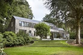 kit home design north coast modern living home design ideas inspiration and advice dwell