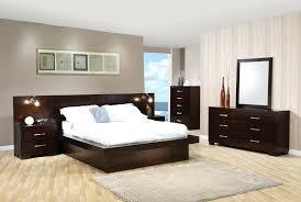 full bedroom furniture sets large size of bedroom rustic bedroom