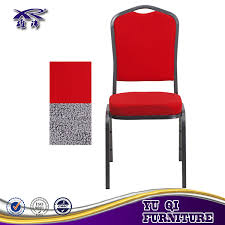 banquet chair banquet chair stackable banquet chair stackable suppliers and