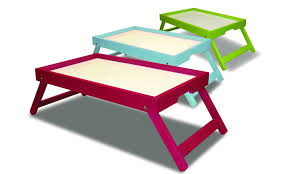 Bed Trays With Legs Bedding Exquisite Bed Tray Table Youtube Trays With Folding Legs