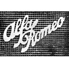 alfa romeo logo png alfa romeo car logo