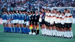 black friday argentina 2017 football photos fifa com