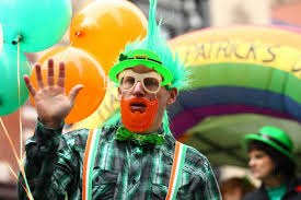 6 essential st patrick u0027s day traditions myths and more out