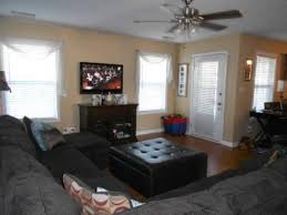 4 Bedroom Houses For Rent In Bowling Green Ky House For Rent In Bowling Green Ky 900 3 Br 2 Bath 4603