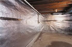 thermaldry basement wall insulation basement systems