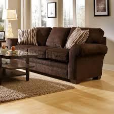 Broyhill Sleeper Sofa Broyhill Leather Sleeper Sofa Okaycreations Net