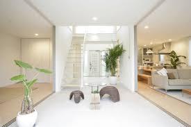 Interior Home Designs Image Gallery Home Design Interior Home - Interior home designs photo gallery