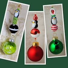 beaded christmas tree ornaments beads u0026 pieces