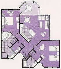 two bedroom suites in key west old key west 1 bedroom villa floor plan gallery cyprus property