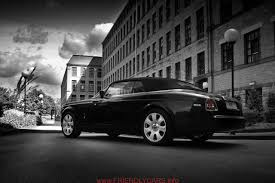 roll royce harga awesome rolls royce phantom white with black rims car images hd