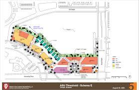 Floor Plans For Real Estate Real Estate Development Projects U2014 Pierce Education Properties L P