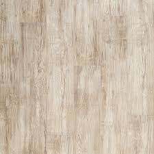 Laminate Flooring Samples Laminate Flooring Laminate Wood And Tile Mannington Floors