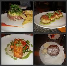 balance de cuisine 駘ectronique cuisine 駘ite 28 images balance de cuisine terraillon