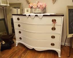 best valspar white paint for kitchen cabinets best valspar white paint color for cabinets page 1 line