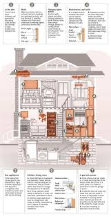 plan your house best 25 hurricane proof house ideas on