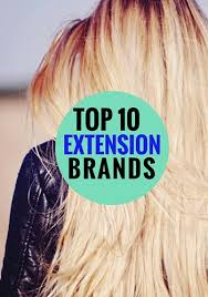 hair extensions brands hair extensions hem