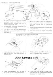 singer sewing machine diagram pr energy