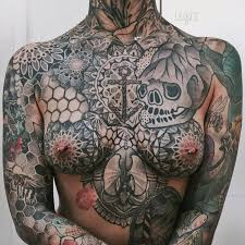 181 best tattoo geometric images on pinterest globe tattoos