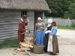 189 best early america images on plymouth plantation