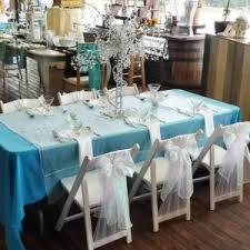 Chiavari Chairs Rental Houston Tables Houston Tx Party Rentals