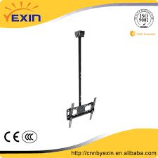 flip down ceiling tv mount flip down ceiling tv mount suppliers