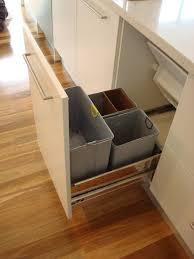 modern kitchens sydney new kitchens misc 04 kitchen essence sydney