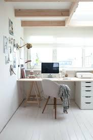 Office Furniture Setup by Best Office Furniture Setup Home Office Set Up Scandinavian Design